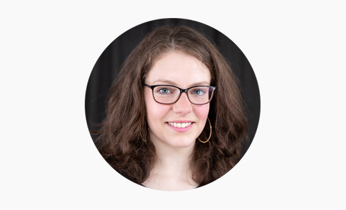 Marketing-Rookies_veedu_Theresa-Breitwieser
